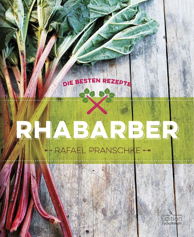 Rhabarber-Bilder_009
