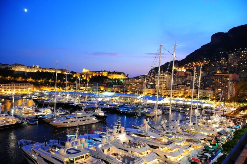 Die Monaco Yacht Show_002