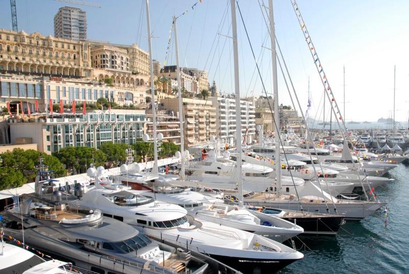 Die Monaco Yacht Show_003