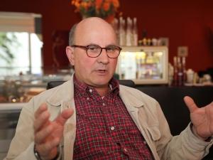 Dietmar Burmeister-Horvath - Gutes von Kreta