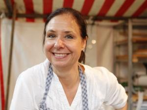 Annette Zeller - Tortenmanufaktur