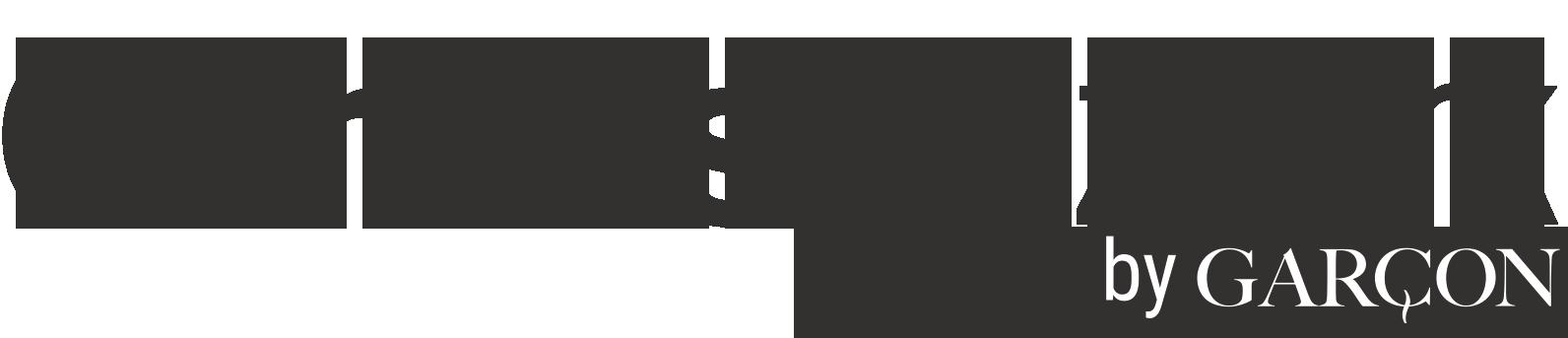 GenussNetzwerk
