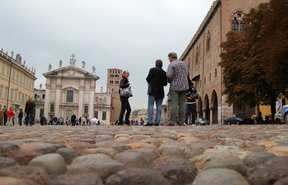 Mantova Italien004