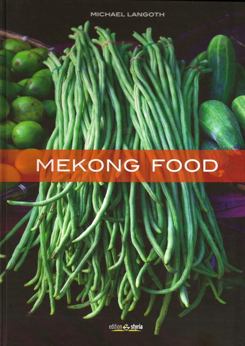 Mekong_food_001