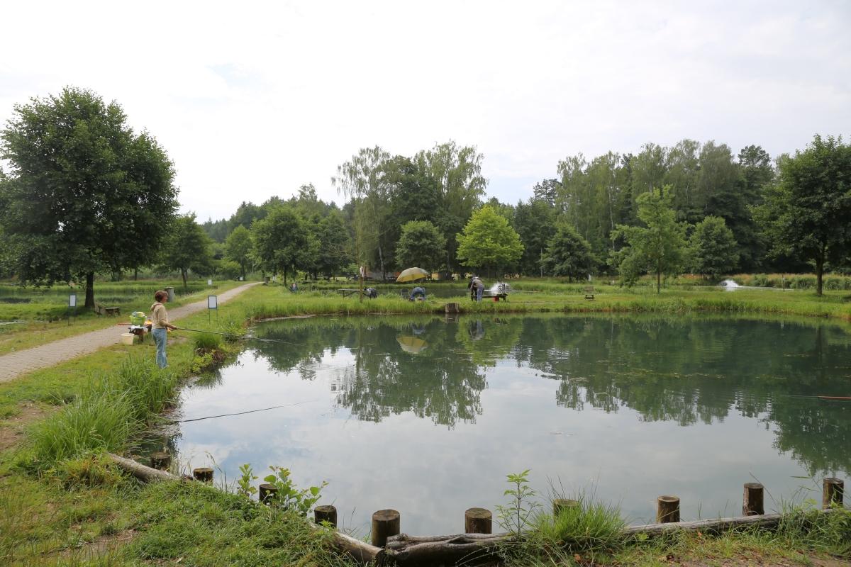 Forellenhof (3)