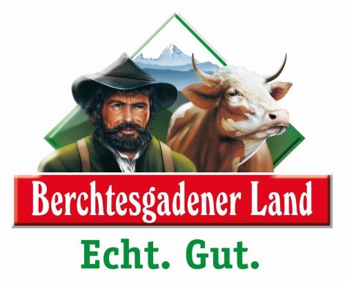 http://www.garcon24.de/2017/08/03/hier-macht-es-die-milch/