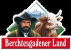 bergbauernmilch-2