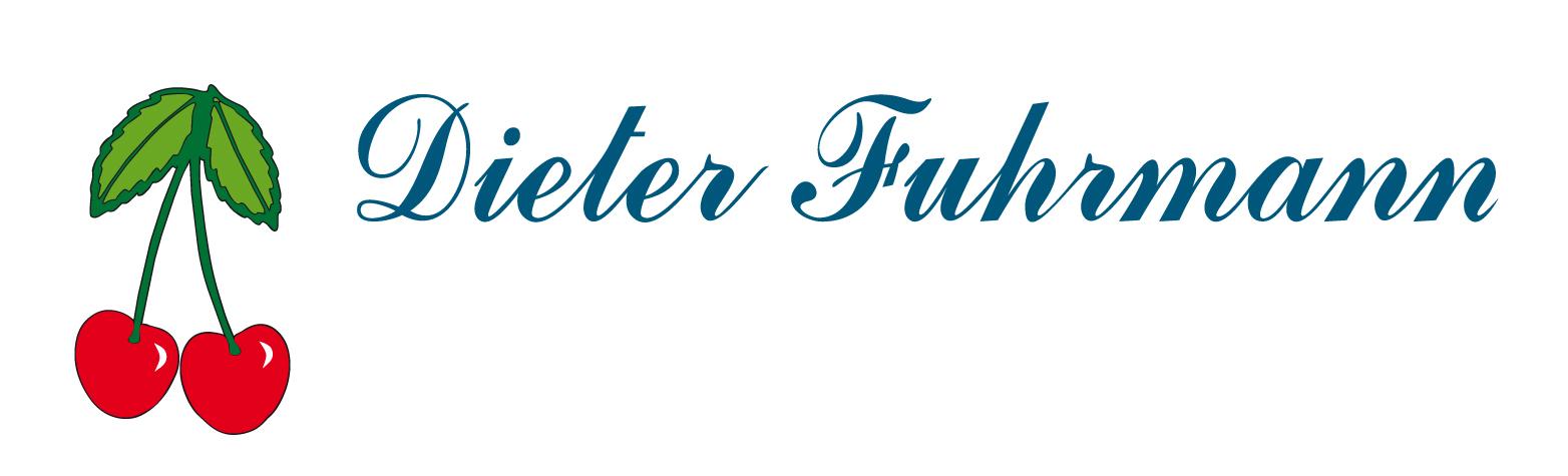 Dieter Fuhrmann