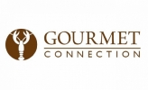 gourmet-connection