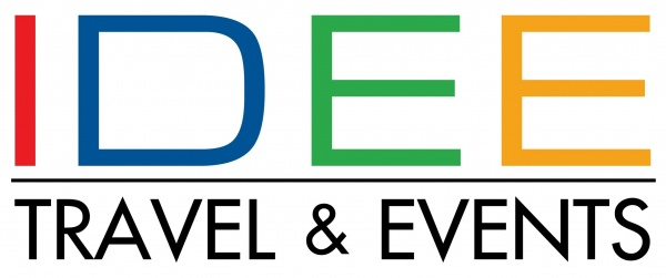 IDEE Travel & Events