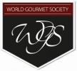 world-gourmet-society