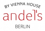 andels-by-vienna-house-berlin