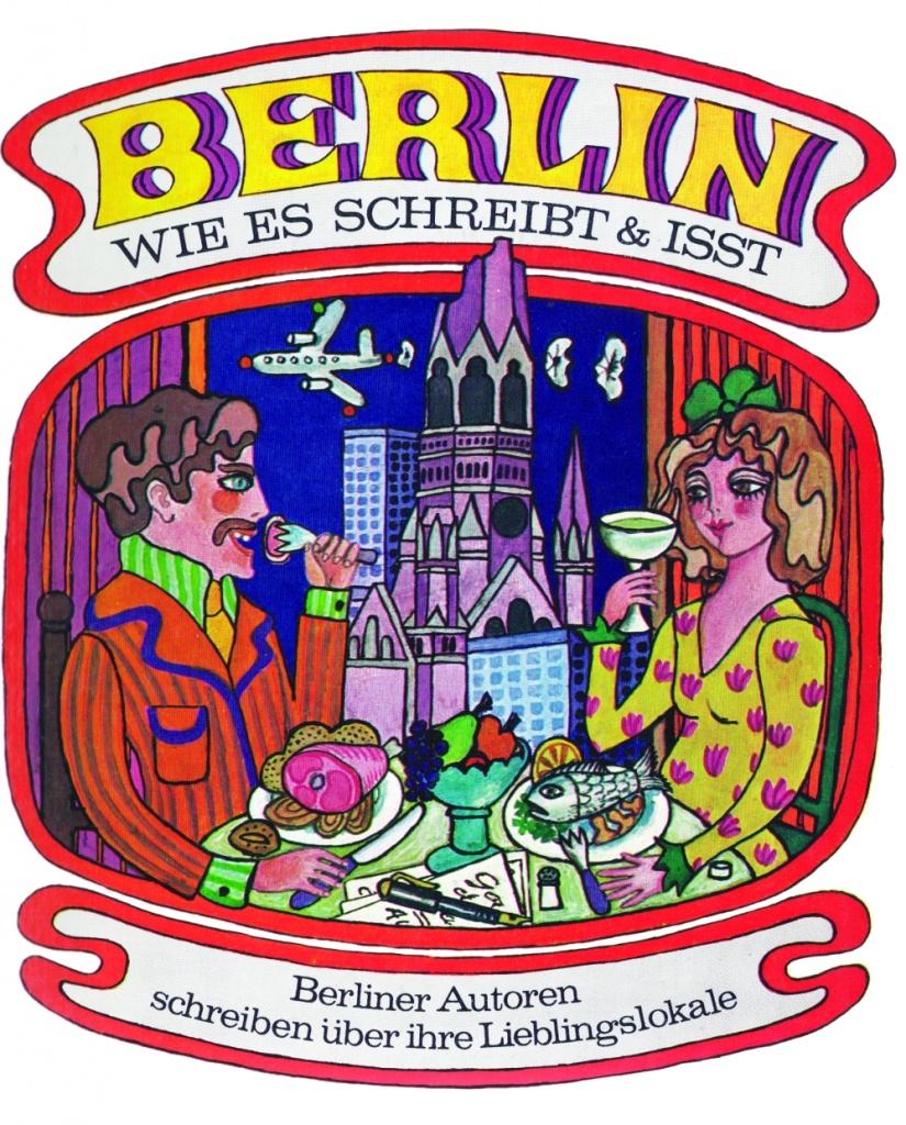 berlin-wie-es-schreibt-isst-cover