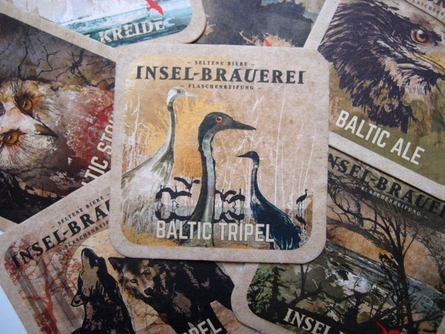 insel-brauerei-ruegen-1