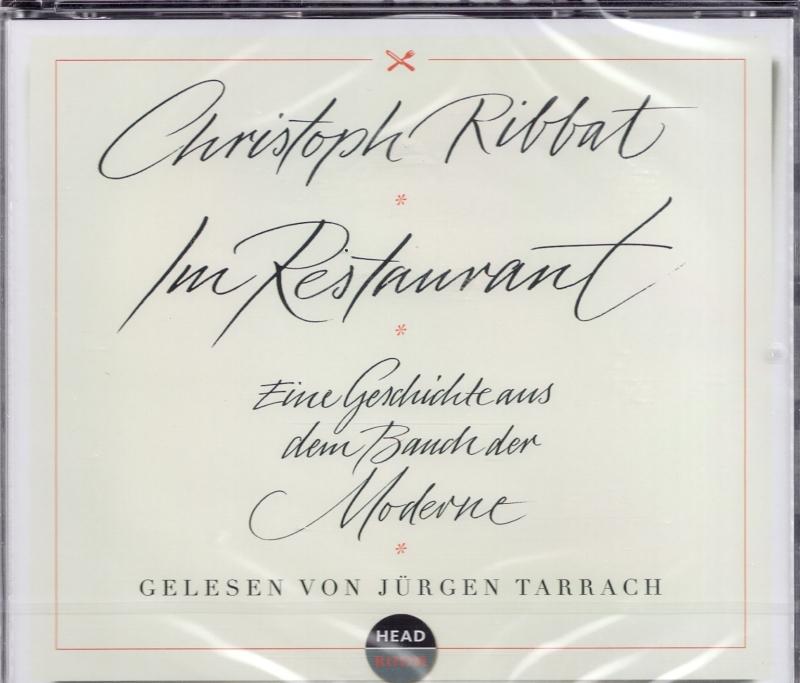 im-restaurant-hoer-cd-weihnachtsgeschenk