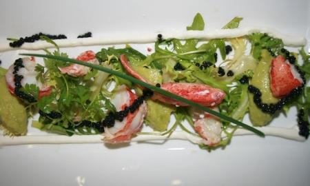 Salat, Foto ©garcon24.de