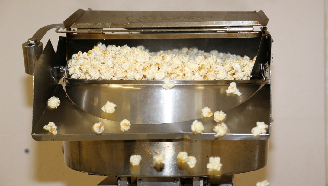 Popcorn Bakery092