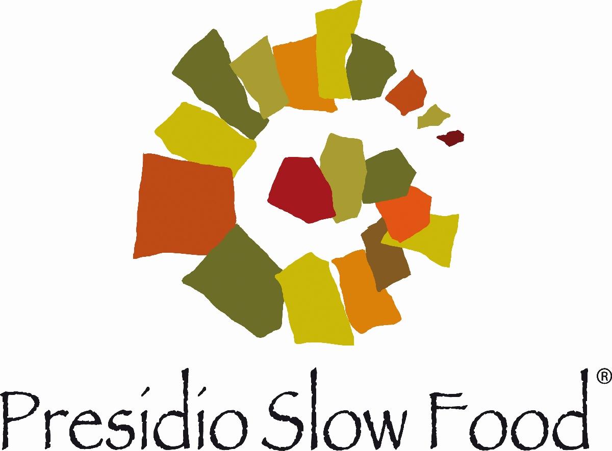 neues slow food siegel f r oliven le extra vergine genussnetzwerk. Black Bedroom Furniture Sets. Home Design Ideas