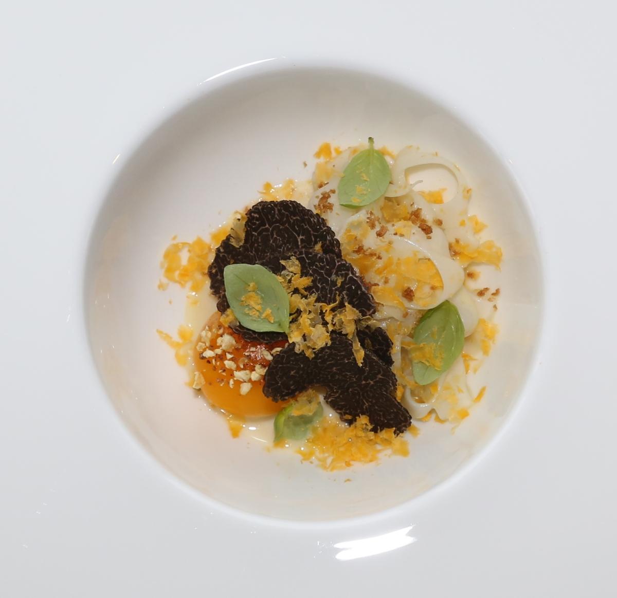 Gericht Ostseelounge 1