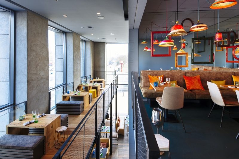 Mavericks Lounge innen kopie