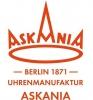 Askania logo1