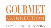 gourmet-connection-logo