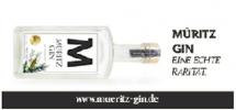müritz gin logo22