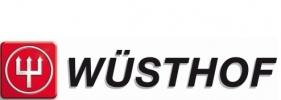 wu_wuesthof-logo_black
