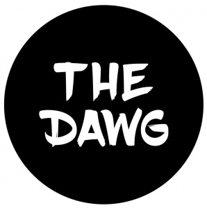 ©TheDawg